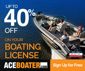 Boating License Canada